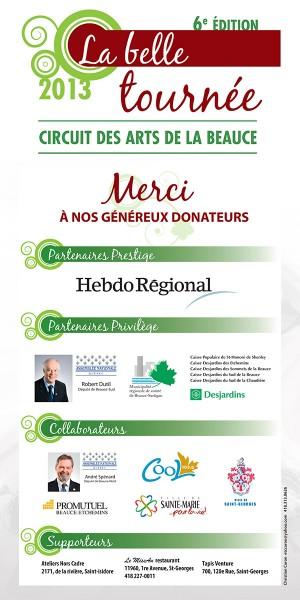 affiche-donateur-web