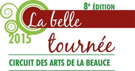 La belle tournée: Un circuit unique et rassembleur en Beauce