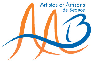 Artistes et Artisans de Beauce
