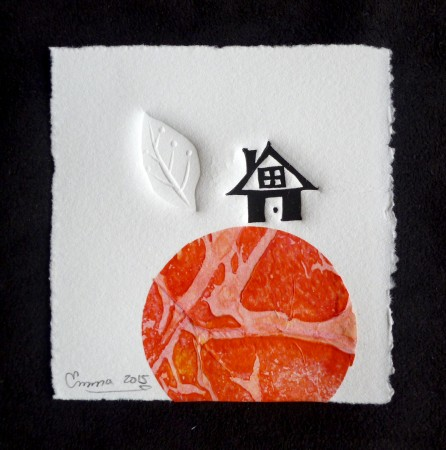10-501-2015_Emmanuelle-Breton