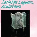 Jacinthe Lagueux
