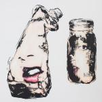 """""""ressources humaines"""" par Alain Lapierre"""