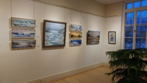 Nos expositions