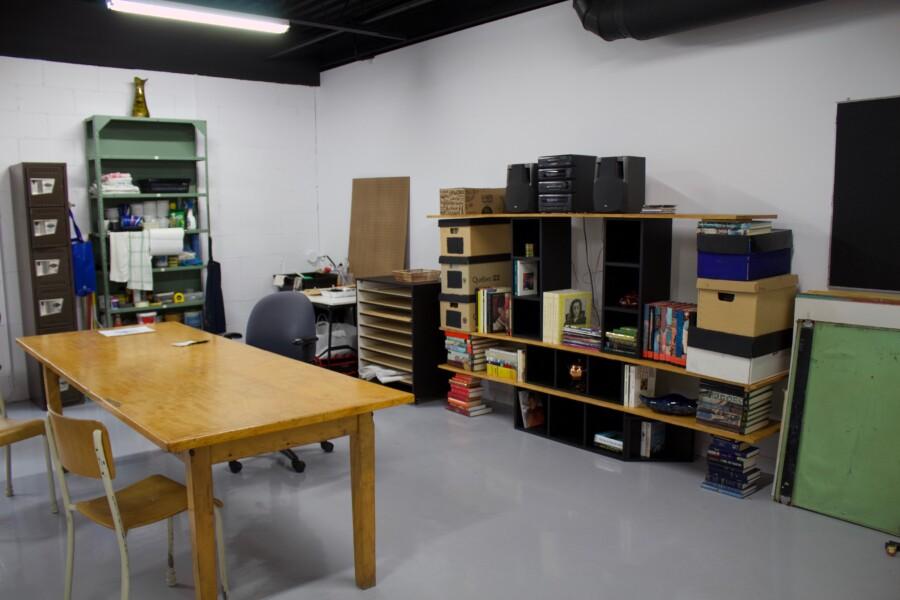 atelier_etage2 1