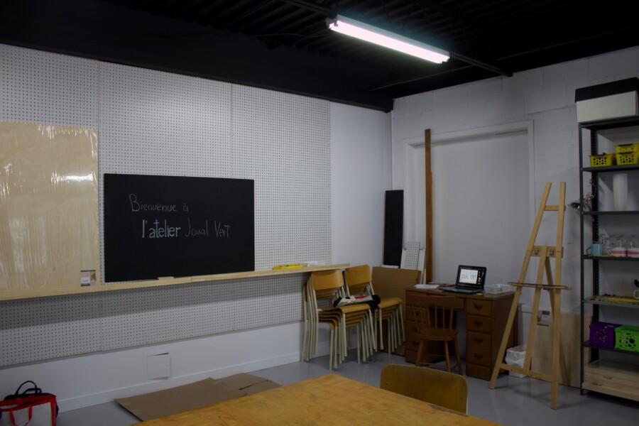 atelier_etage2 3