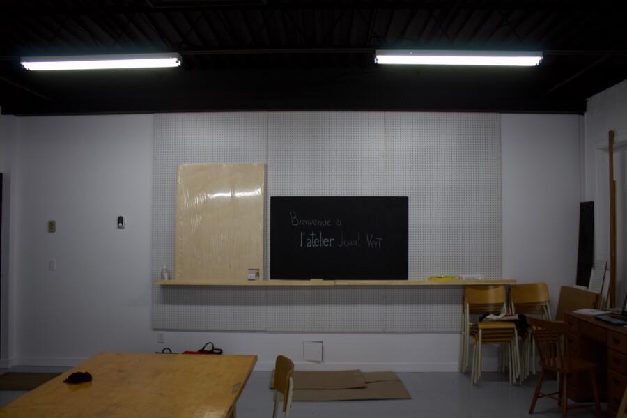 atelier_etage2 4