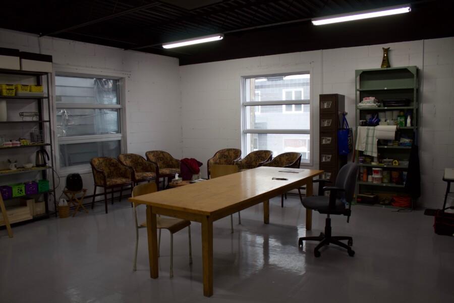 atelier_etage2