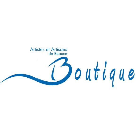 Boutique Artiste et Artisans de Beauce