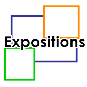 Expositions Artiste et Artisans de Beauce
