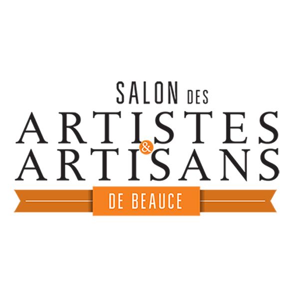 Salon Artiste et Artisans de Beauce
