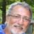 Illustration du profil de Adoul Gabbour