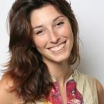 Illustration du profil de Julie Boutin