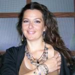 Illustration du profil de Marie-Claude Bernard