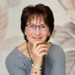 Illustration du profil de Clémence Jacques