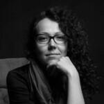 Illustration du profil de Nady Larchet