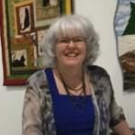 Illustration du profil de Sylvie Poulin