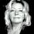 Illustration du profil de Brigitte Labbé
