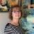 Illustration du profil de Linda Blouin
