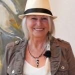 Illustration du profil de Lise Bernard