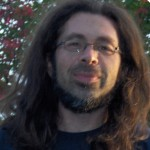 Illustration du profil de Alain Lapierre
