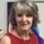 Illustration du profil de Diane Pomerleau