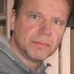 Illustration du profil de Paul Duval