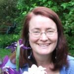 Illustration du profil de Jasmine Plante