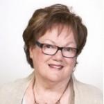 Illustration du profil de Gilberte Roy