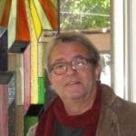 Illustration du profil de François Fréchette