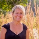 Illustration du profil de Michelle Giguère