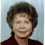 Illustration du profil de Marie Stella Bélanger