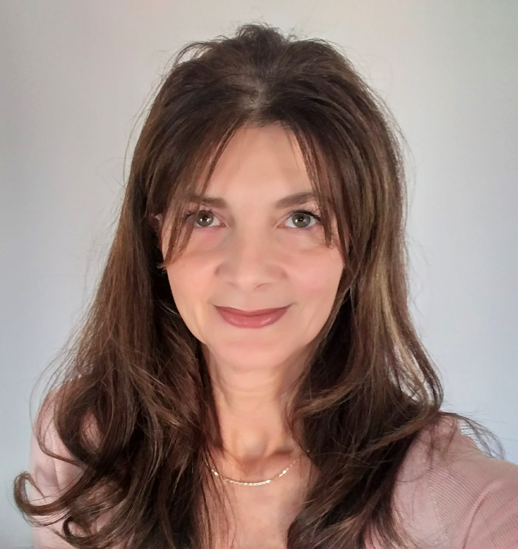 Gisèle Roy