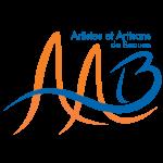 Logo du groupe Comité du Salon des Artistes et Artisans de Beauce