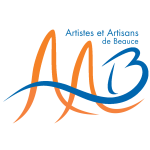 Logo du groupe Comité communications, internet et réseaux sociaux