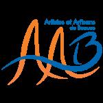 Logo du groupe Services aux membres