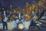 72-jazz-en-ville-10-x-14-po-huile