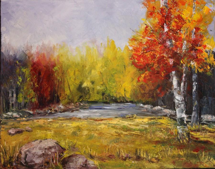 8-automne-amoureux-16-x-20-po-huile