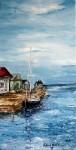 rr-voilier-au-quai-12-x-6-po-vendu