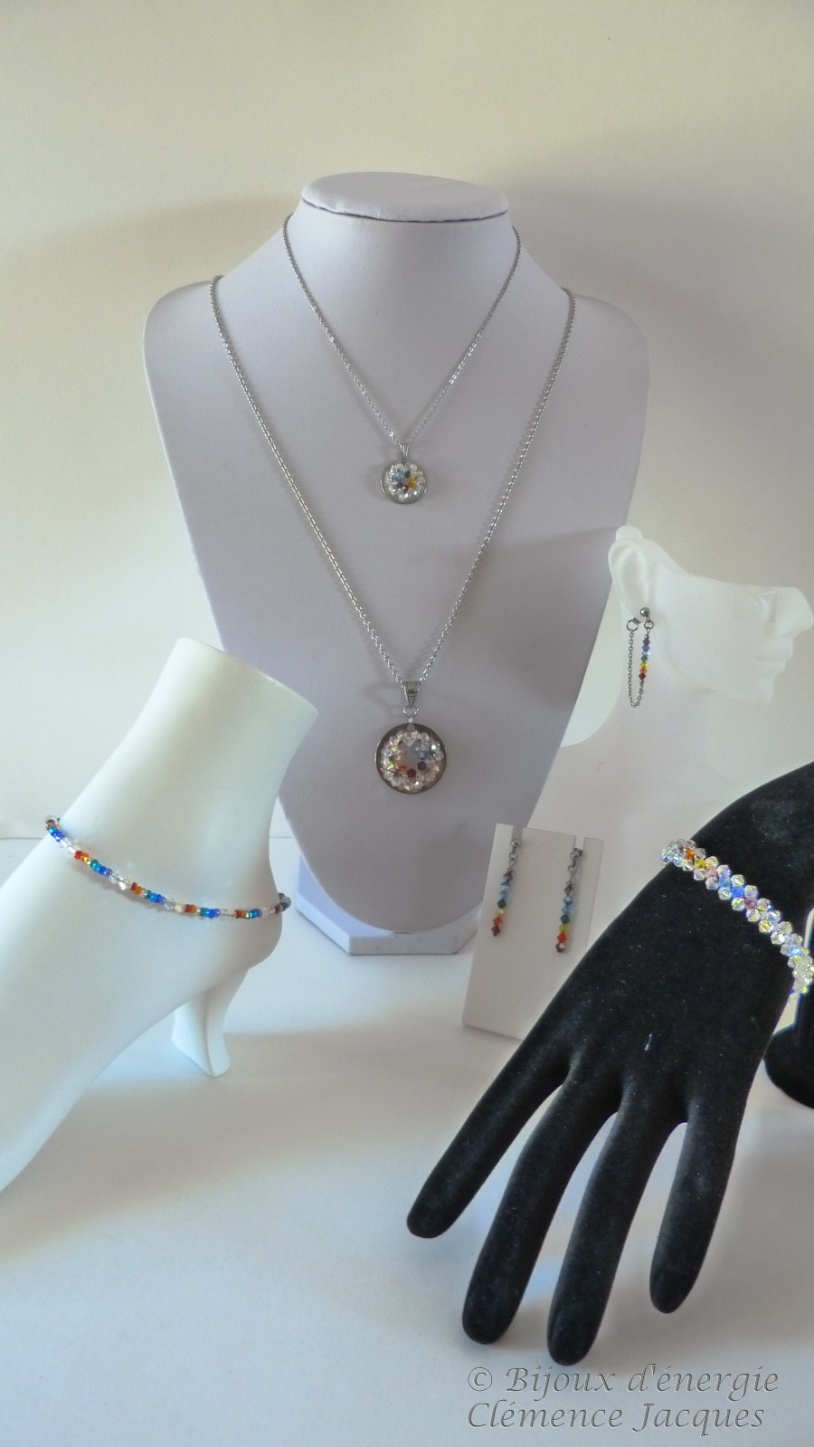 collection-swarovski