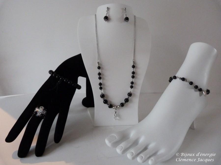 obsidienne-noire