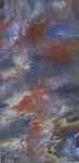 30-ephemere-acrylique-10-x-20-novembre-2011