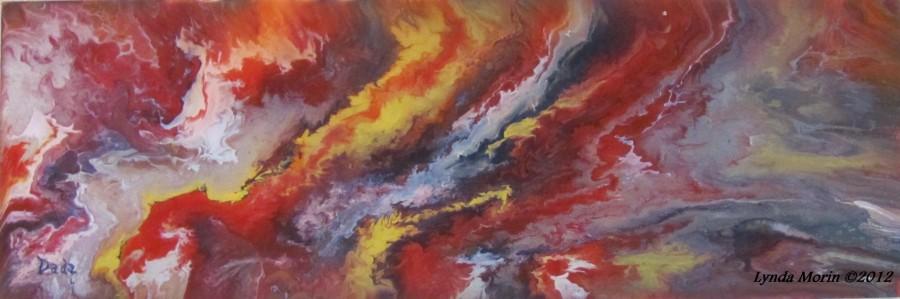 37-air-de-jazz-acrylique-8-x-24-avril-2012