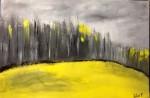 foret_jaune
