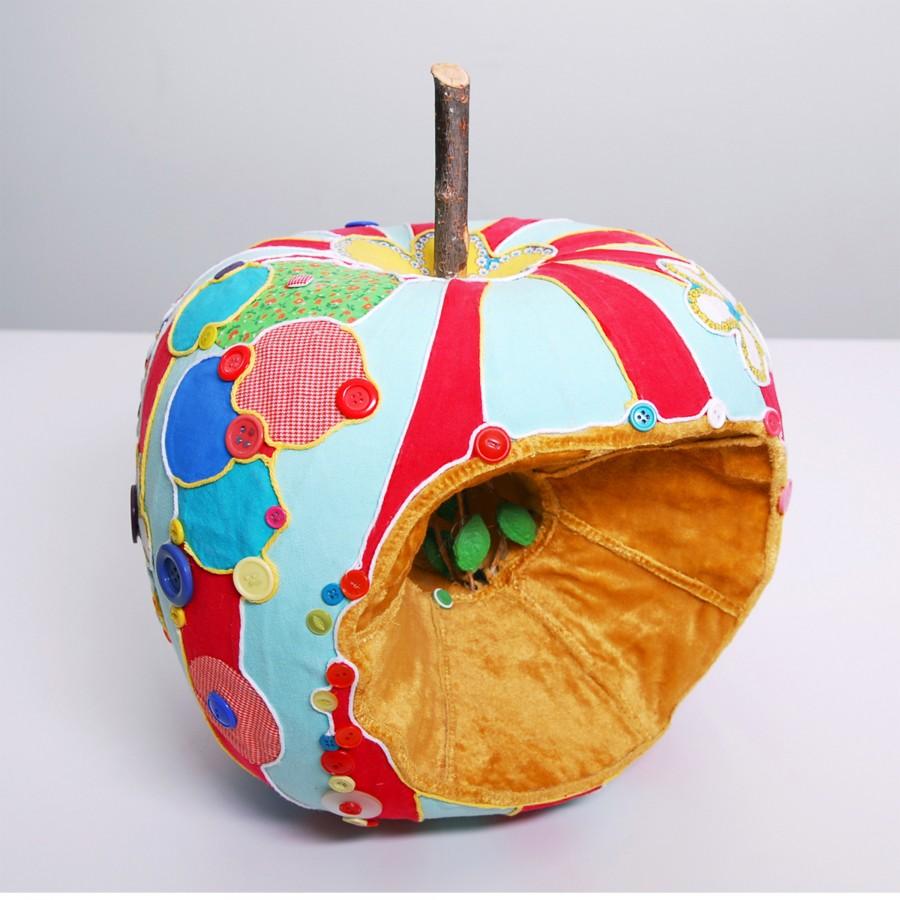 au-coeur-de-la-pomme