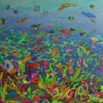 le-jardin-de-tethys