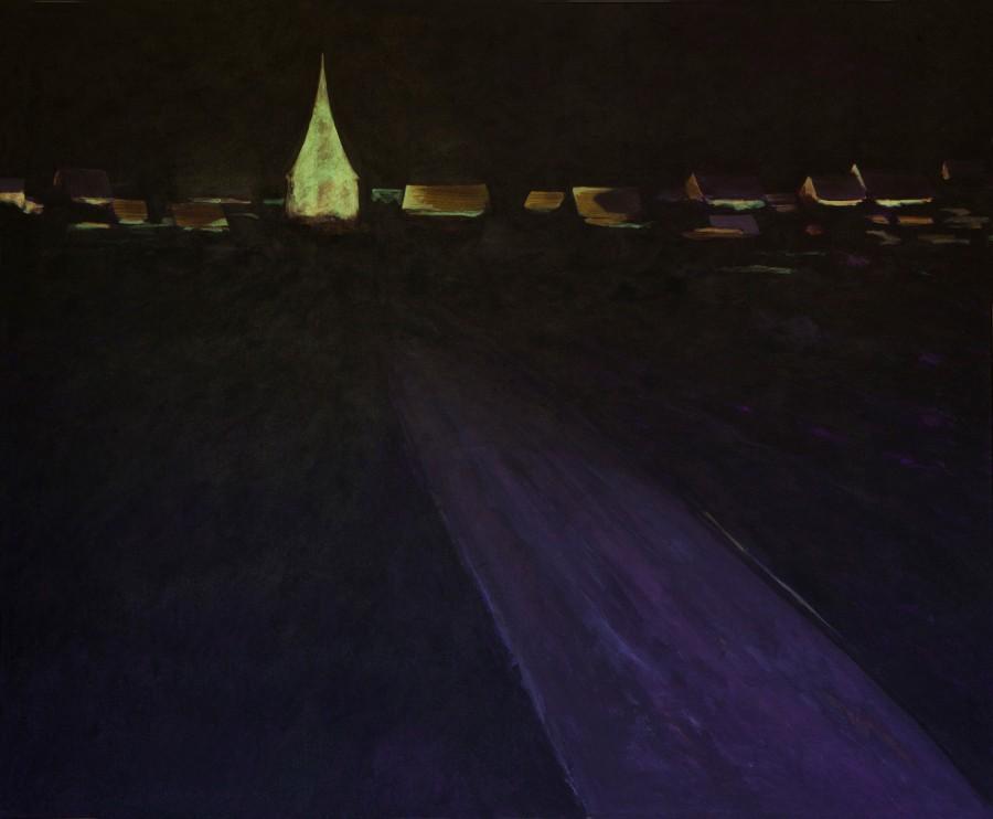 4-a-lombre-dun-passe-pas-si-lointain-2011-acrylique-50x60po