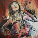 reneerose_jazz_a_corps_plaisir_et_volupte
