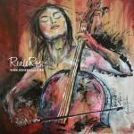 reneerose_jazz_a_corps_plaisir_et_volupte