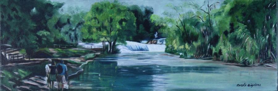 agua-azul-mexique-8-x-24-po
