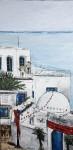 chere-sidi-bou-said-tunisie-20-x-10-po-vendu